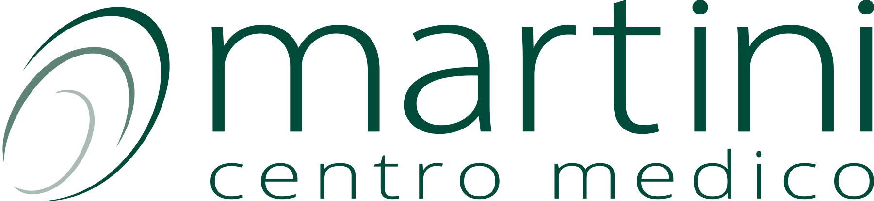 Martini Centro Medico – Lucca